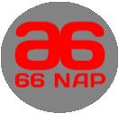 66nap Hungaria logo